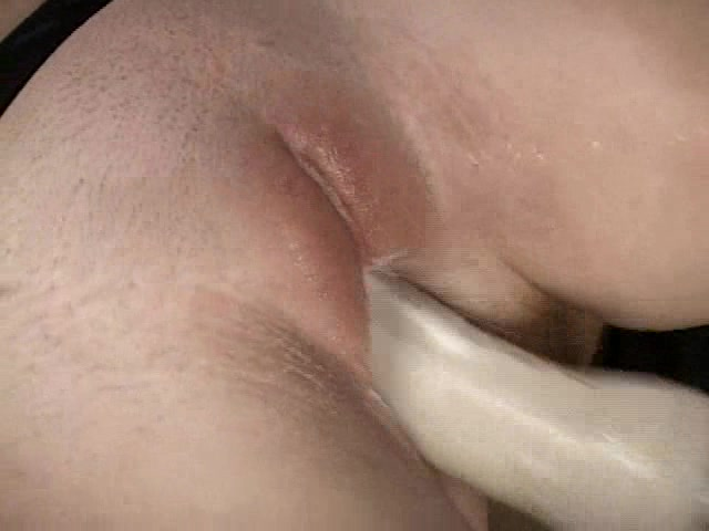 Perfect shaved pussy pics