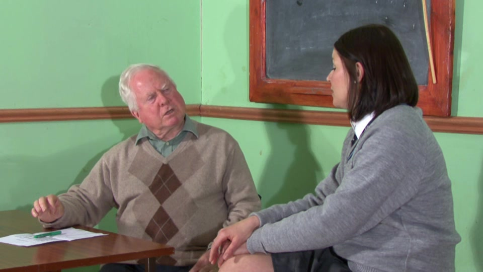 Old man spanks young man porn clip