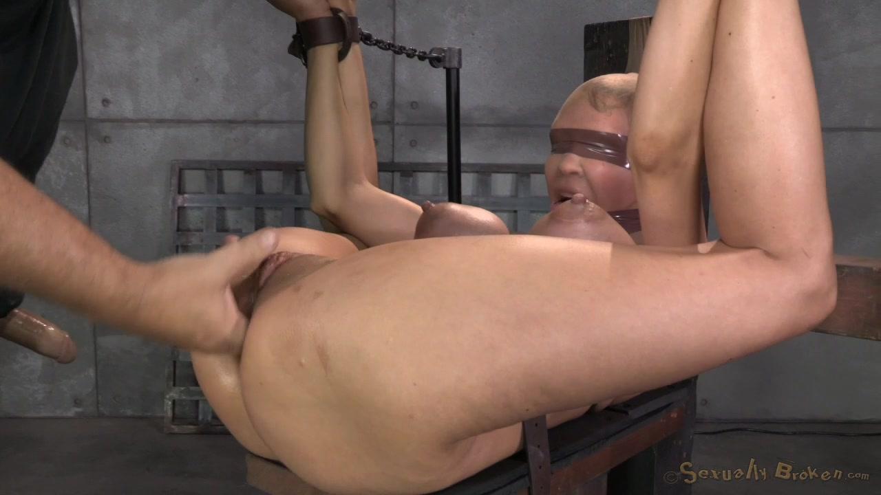 Бдсм фото на секс, лаура транс самара проститутки